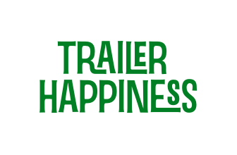 Trailer Happiness logo